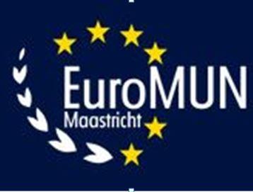 euromun_groß