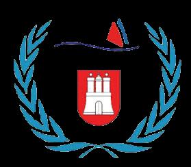 Hansemun Logo