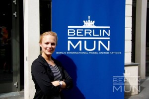 Berlin MUN